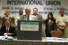 St_PeteInternationalConvention2011-173