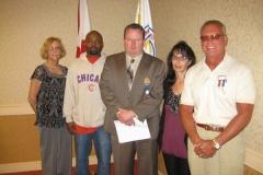 St_PeteInternationalConvention2011-174