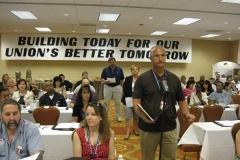 St_PeteInternationalConvention2011-175