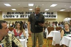St_PeteInternationalConvention2011-177