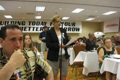St_PeteInternationalConvention2011-179