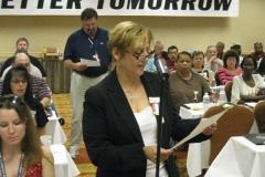 St_PeteInternationalConvention2011-180