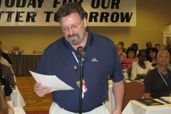 St_PeteInternationalConvention2011-181