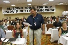 St_PeteInternationalConvention2011-182