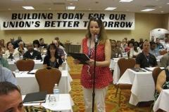 St_PeteInternationalConvention2011-183