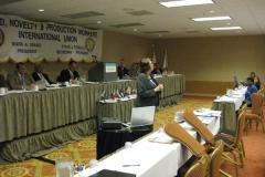 St_PeteInternationalConvention2011-185