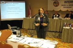 St_PeteInternationalConvention2011-186