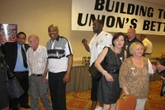 St_PeteInternationalConvention2011-191