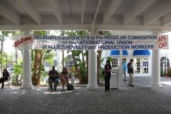 St_PeteInternationalConvention2011-192