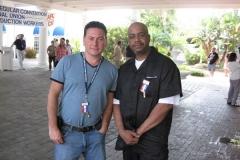 St_PeteInternationalConvention2011-194