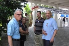St_PeteInternationalConvention2011-195
