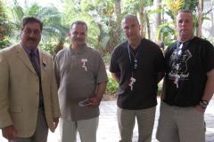 St_PeteInternationalConvention2011-199