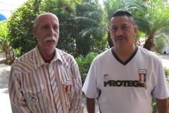 St_PeteInternationalConvention2011-200