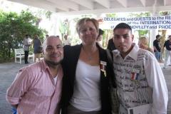 St_PeteInternationalConvention2011-201