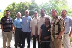 St_PeteInternationalConvention2011-203