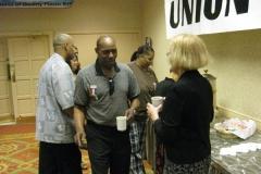 St_PeteInternationalConvention2011-205