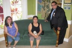 St_PeteInternationalConvention2011-206