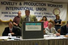 St_PeteInternationalConvention2011-209