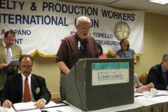 St_PeteInternationalConvention2011-211