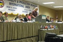 St_PeteInternationalConvention2011-212