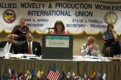 St_PeteInternationalConvention2011-213