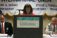 St_PeteInternationalConvention2011-214