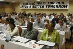 St_PeteInternationalConvention2011-215