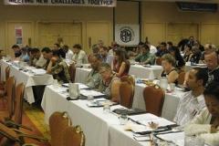 St_PeteInternationalConvention2011-216
