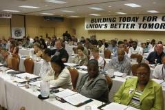 St_PeteInternationalConvention2011-217
