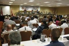 St_PeteInternationalConvention2011-218