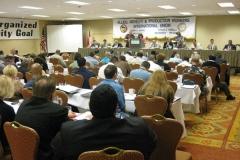 St_PeteInternationalConvention2011-219