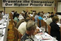 St_PeteInternationalConvention2011-220