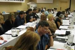 St_PeteInternationalConvention2011-221