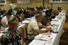 St_PeteInternationalConvention2011-222