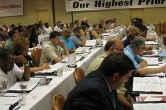 St_PeteInternationalConvention2011-223