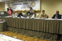 St_PeteInternationalConvention2011-224