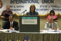 St_PeteInternationalConvention2011-225