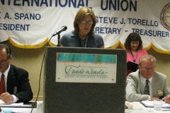 St_PeteInternationalConvention2011-226