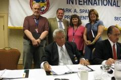 St_PeteInternationalConvention2011-227