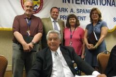 St_PeteInternationalConvention2011-228