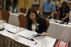 St_PeteInternationalConvention2011-229