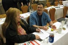 St_PeteInternationalConvention2011-230