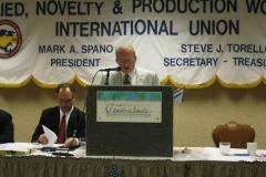 St_PeteInternationalConvention2011-233