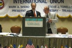 St_PeteInternationalConvention2011-234