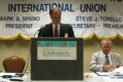 St_PeteInternationalConvention2011-235