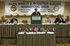 St_PeteInternationalConvention2011-237
