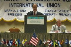 St_PeteInternationalConvention2011-238