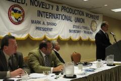 St_PeteInternationalConvention2011-239