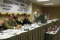 St_PeteInternationalConvention2011-242