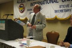 St_PeteInternationalConvention2011-243